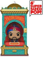 FUNKO_POP_MOVIES_Big__Zoltar_6