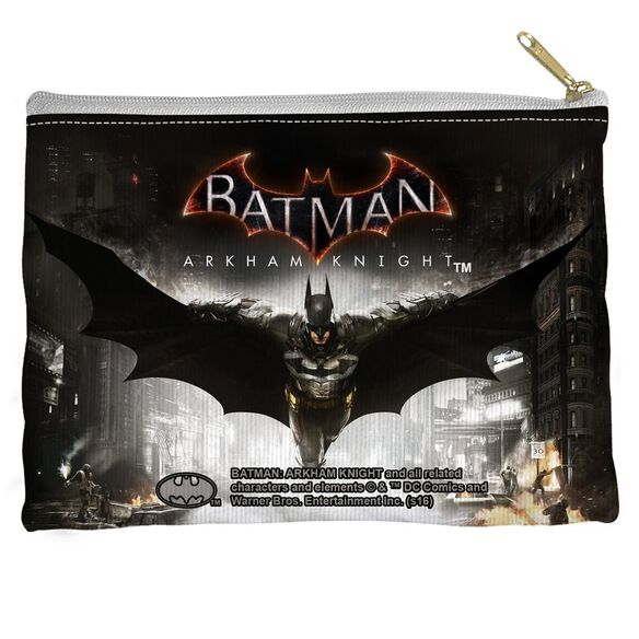 Batman Arkham Knight Arkham Knight Poster Accessory