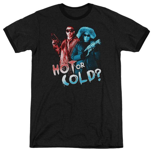 Arrow Hot Or Cold Adult Ringer