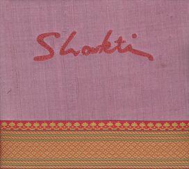 Shakti / John McLaughlin - Remember Shakti