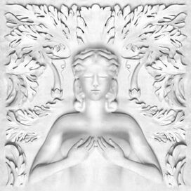 Various Artists - G.O.O.D. Music: Cruel Summer
