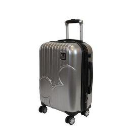 Mickey Hard Sided Rolling Luggage