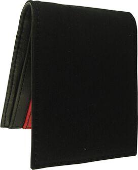 Harry Potter Hogwarts Crest Bifold Wallet