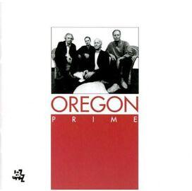 Oregon - Prime