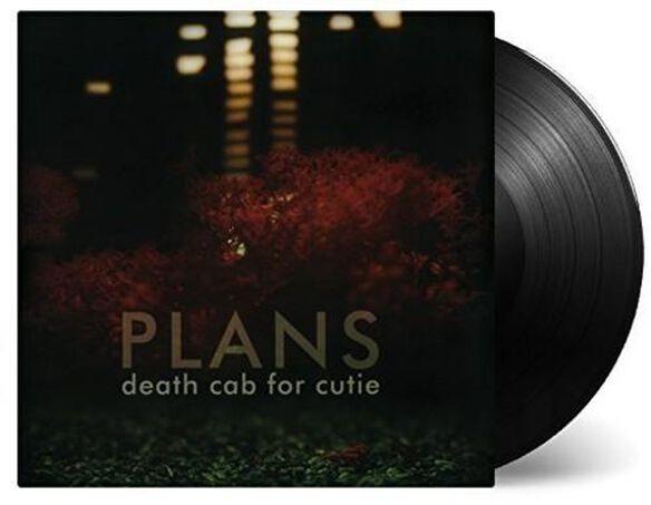 Plans (Hol)