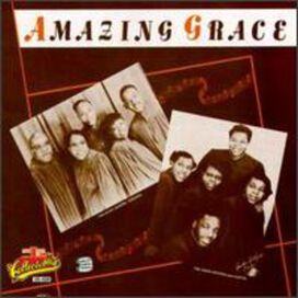 Various Artists - Amazing Grace / Various