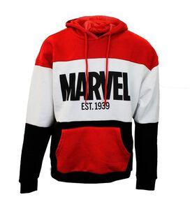 Marvel Est. 1939 Hoodie
