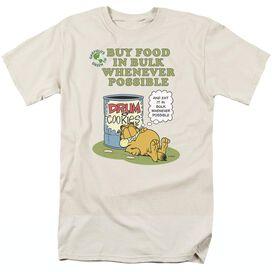 GARFIELD BUY IN BULK-S/S T-Shirt