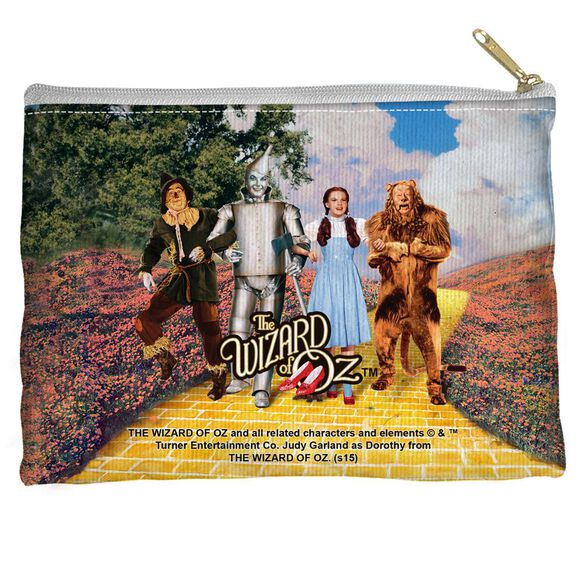 Wizard Of Oz Road Accessory
