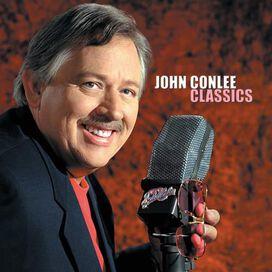 John Conlee - Classics