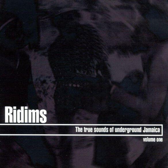 Ridims 1 100