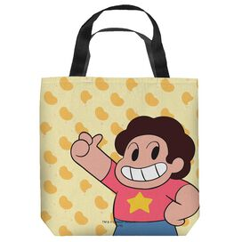 Steven Universe Chips Tote