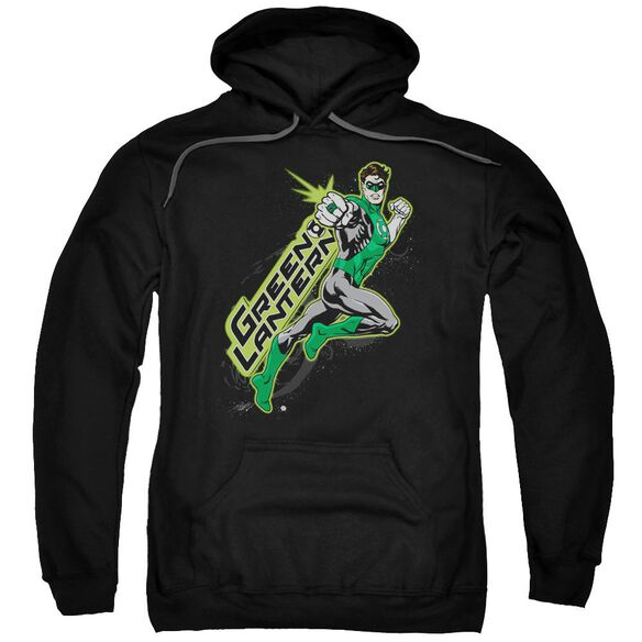 Gl Among The Stars Adult Pull Over Hoodie