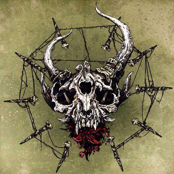 Demon Hunter - True Defiance
