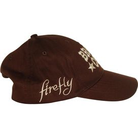 Firefly Browncoat Hat