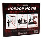 Horror_Movie_Survival_Kit
