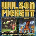 Wilson_Pickett__Pickett_in_the_PocketJoin_MeLets_Be_Free