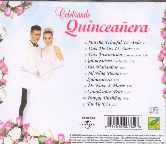 Celebrando Quinceane 1199