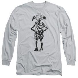 HARRY POTTER DOBBY-L/S T-Shirt