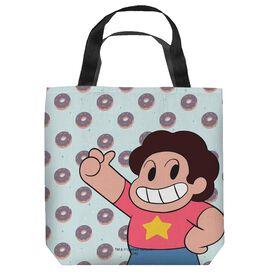 Steven Universe Donuts Tote