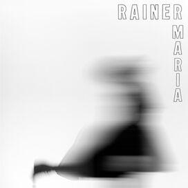 Rainer Maria - Maria,rainer / O.s.t.