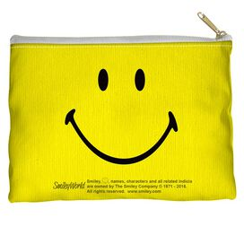 Smiley World Classic Accessory