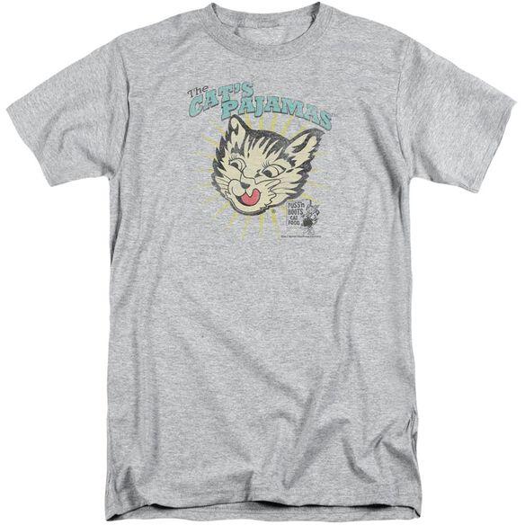 PUSS N BOOTS CATS T-Shirt