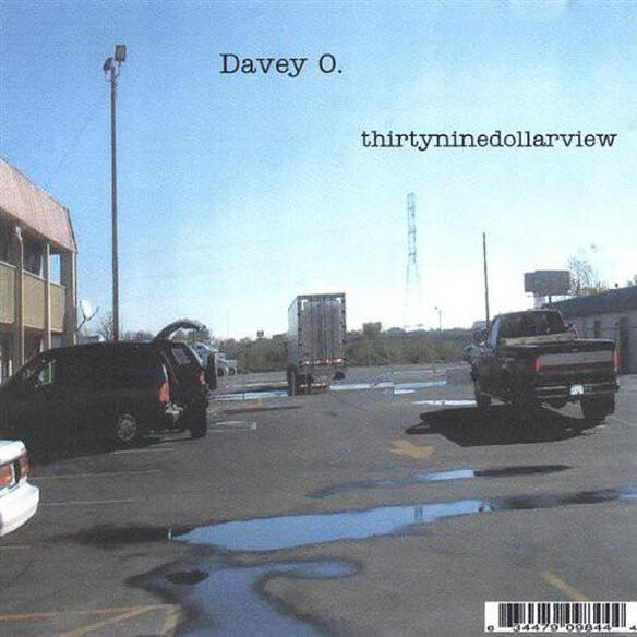 Thirtyninedollarview