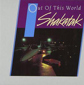 Shakatak - Shakatak