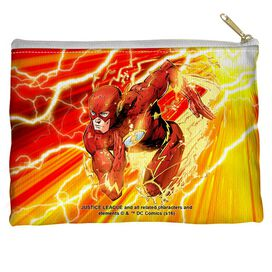 Jla Lightning Dash Accessory