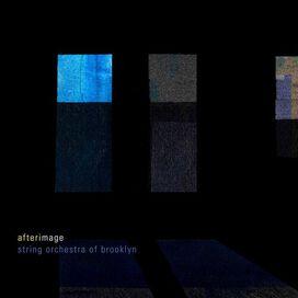 Cerrone/ Argus Quartet/ Spindel - Afterimage