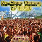 Various_Artists__Vol_1Nu_Clear_Visions_of_Israel__Various