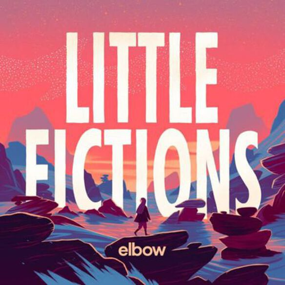 Little Fictions (Ogv)