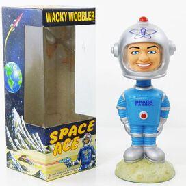 Funko Wacky Wobbler: Space Ace