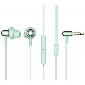 1MORE Stylish Wired In-Ear Headphones [Green]