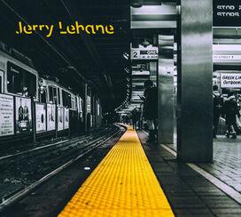 Jerry Lehane - Jerry Lehane