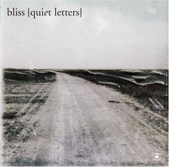 Quiet Letters (Reis)