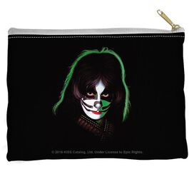 Kiss Catman Accessory