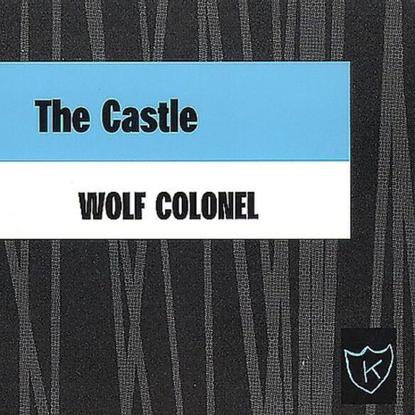 Wolf Colonel - Castle