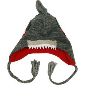 Shark Lapland Beanie