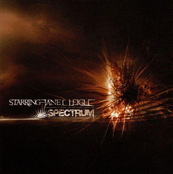 Spectrum 509