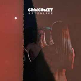 Grim Comet - Afterlife