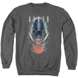 Alien Bloody Jaw-adult
