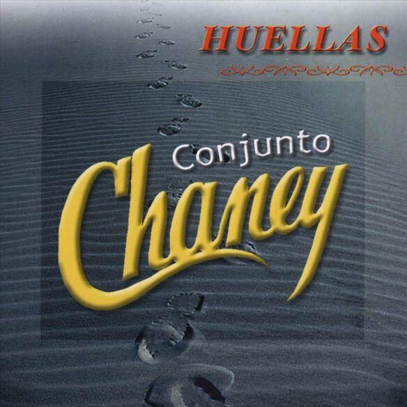 Huellas 0905