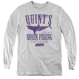 Jaws Quints-youth