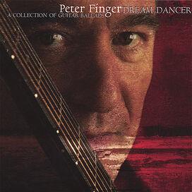 Peter Finger - Dream Dancer