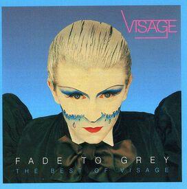 Fade To Grey Singles 294