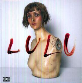 Lou Reed / Metallica - Lulu