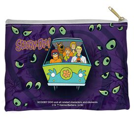 Scooby Doo Night Ride Accessory