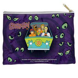 Scooby Doo Night Ride Accessory